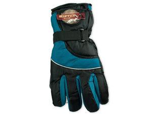 Men's Winter Ski Gloves
