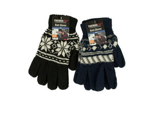Thermax Gloves