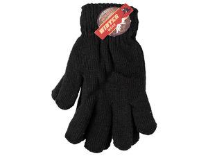 Premium Heavy Duty Knit Gloves