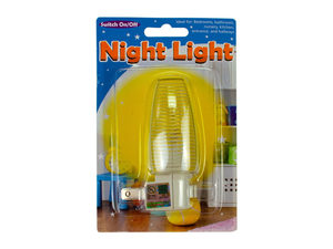 Wholesale: Night Light
