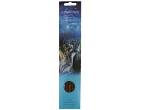Horoscope Incense, Pack Of 20