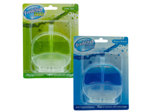 Wholesale: Bathroom Air Fresheners