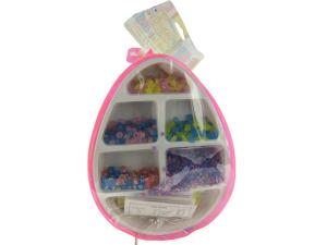 Wholesale: Beaded jewelry kit