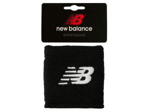New Balance Bicep Band Set