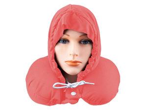 Wholesale: U-HOOD Portable Memory Foam Pillow in Pink