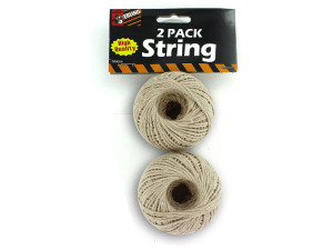 All-Purpose Cotton String