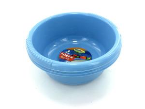 Wholesale: Mixing bowl set