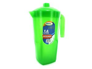 Wholesale: 1.6 liter serving pitcher