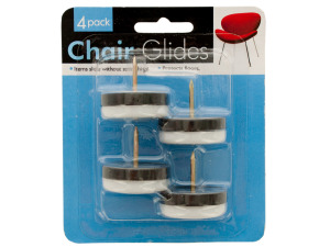 Wholesale: Chair Glides