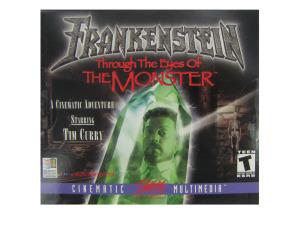 Wholesale: Frankenstein PC Game