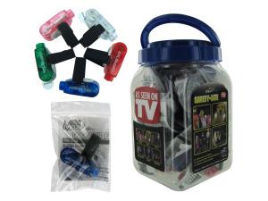 Wholesale: LED finger lights