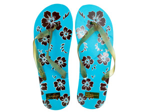 Wholesale: Flip flop sandals
