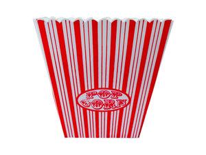 Wholesale: 152 oz. Jumbo Popcorn Bucket