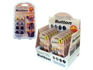 Wholesale: Smart fit button