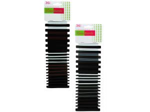 Wholesale: Elastic hair bands