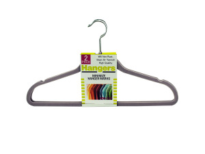 Wholesale: Felt Hanger Set