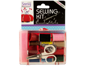 Wholesale: Sewing Travel Kit