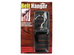 Wholesale: Belt Organizer
