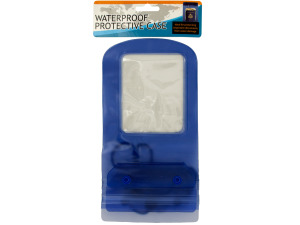 Wholesale: Waterproof Protective Case