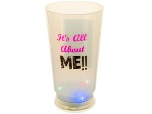Wholesale: Light Up Bride's Cup