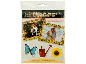 Wholesale: Refrigerator photo accessory kit
