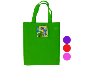 Large Craft Tote Bag