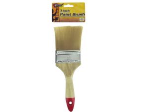 """Wholesale: 3"""" paint brush"""