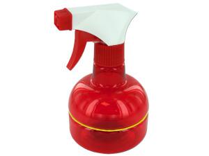 Wholesale: Short spray bottle