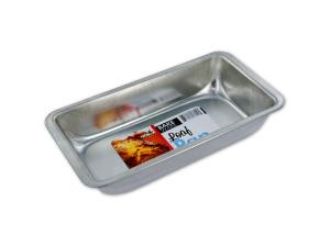 Wholesale: Loaf pan