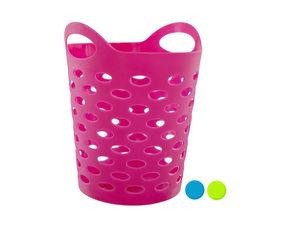 Wholesale: Flexible Round Storage Basket