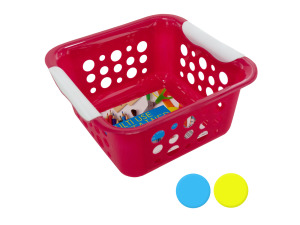 Wholesale: Multi-use Storage Container