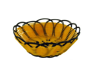 Wholesale: Round basket