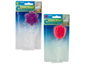 Wholesale: Toilet Bowl Freshener