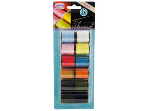 Wholesale: Sewing Thread Set