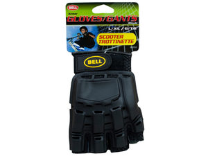 Wholesale: Bell Scooter Gloves
