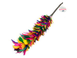 Wholesale: Feather duster