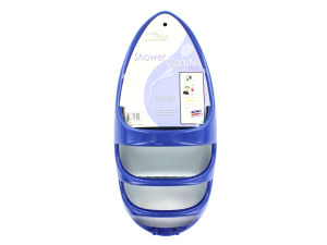 Wholesale: Hanging Shower Caddy