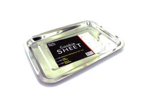 Wholesale: Tinplate cookie sheet