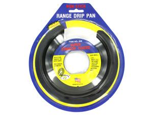 Wholesale: Non-stick range drip pan