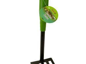 Wholesale: 5-Tooth Garden Rake