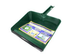 Wholesale: Super-sized dust pan