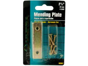 Wholesale: Rust Resistant Mending Plate