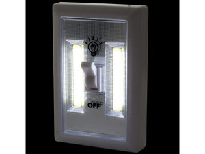 Wholesale: LED Anywhere Instant Light Switch