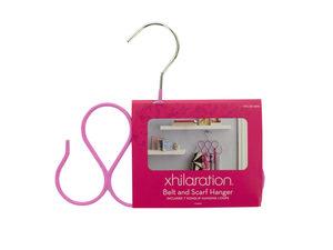 Wholesale: Xhilaration Belt & Scarf Hanger