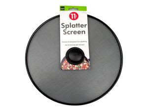 Wholesale: Splatter Stopper