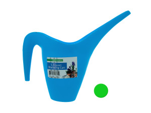 Long Spouted Watering Can