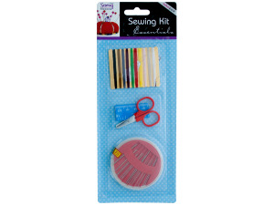 Wholesale: Sewing Set