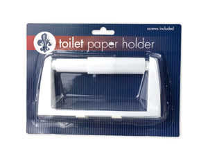 Wholesale: Toilet Paper Holder