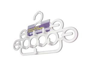 Wholesale: Belt & Accessory Hanger