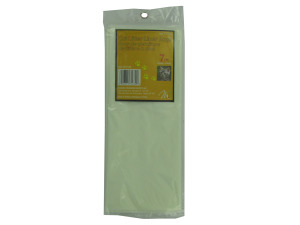 Wholesale: Cat litter box liner bags